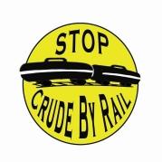 Crude Rail Car ORIGINAL car v.11 - COLOR 179px