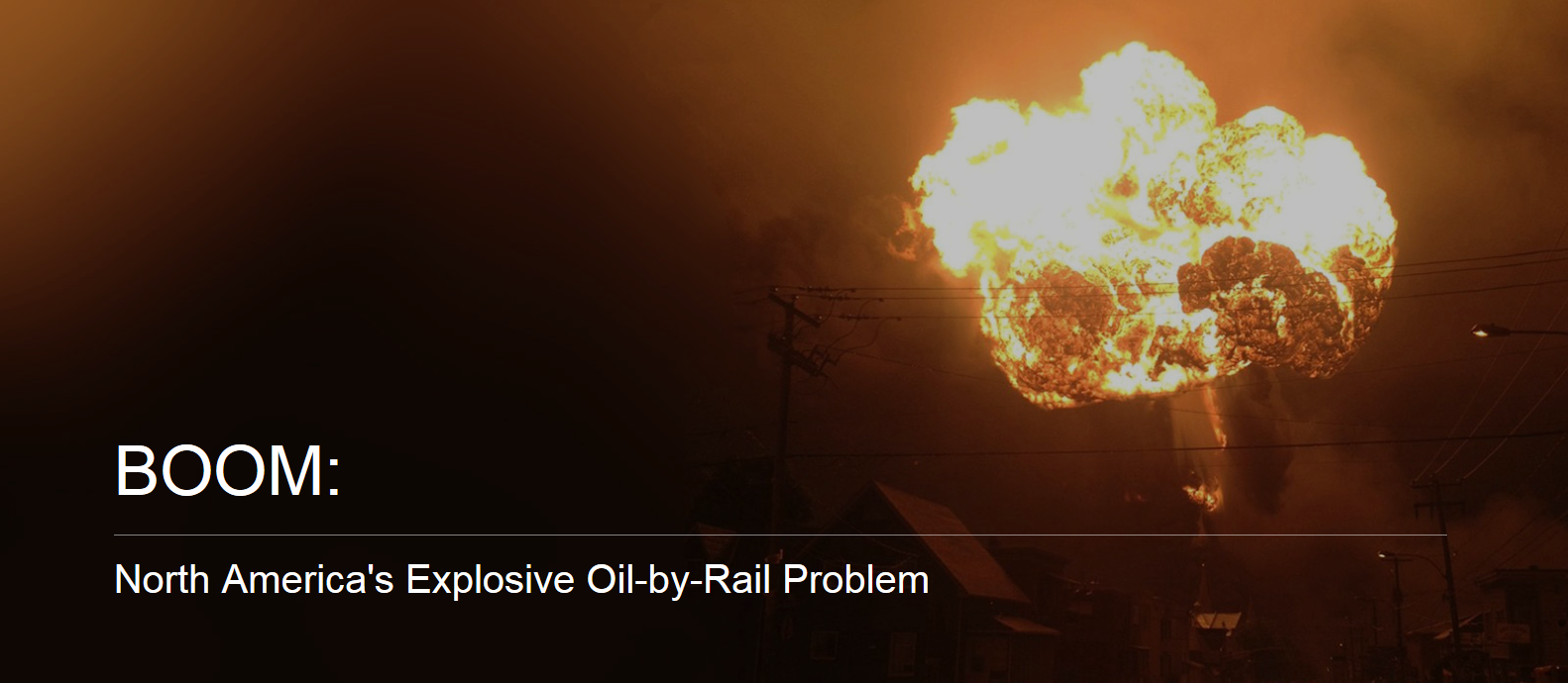 ICN_BOOM-North-Americas-Oil-by-Rail-Problem