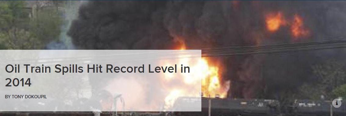 Oil-train-spills-hit-record-levels-in-2014_Lynchburg-VA