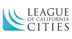 League-of-CA-Cities-Logo