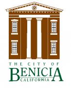 Benicia, California