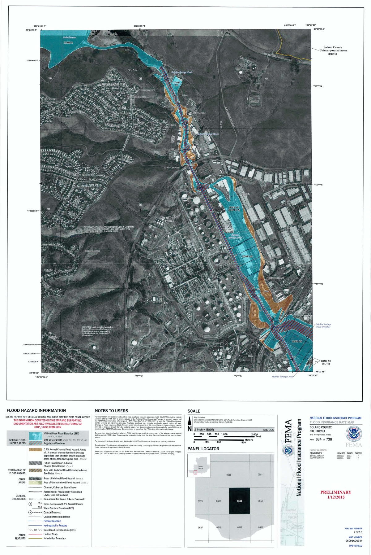 FEMA map - Benicia Industrial Park - Panel_634_PORTRAIT(1200)
