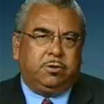 Andres Soto
