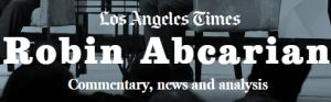 latimes_abcarian